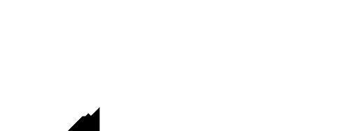 lightquest_logo_2018_500px