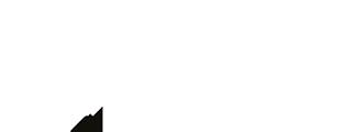 lightquest_logo_2018_120px