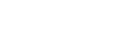 lightquest_logo_2018_h100px