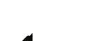 lightquest_logo_2018_h60px